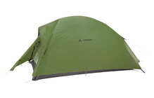 Vaude Hogan Ultralight green